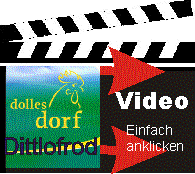 Zum Hr Video
